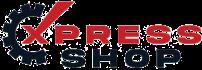 Xpress Shop Inc